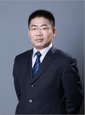 冯华-嵌入式教研部总监