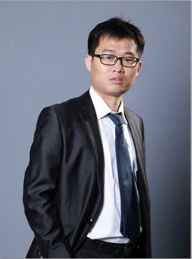 孟健-嵌入式讲师