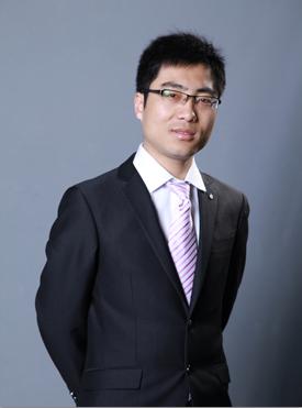 郭爱军-C++ 总监级讲师