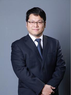张立勐-C++教研部总监