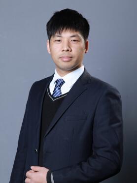 嵌入式总监级讲师-李辉
