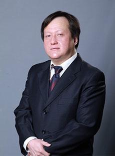 嵌入式教研总监-闵卫