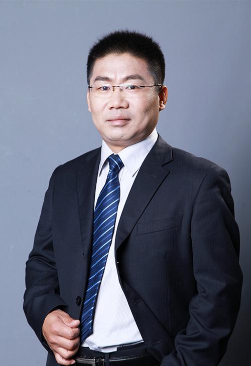 冯华-嵌入式总监级讲师