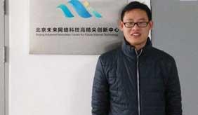 嵌入式开发学员赵*和9K入职未来科技