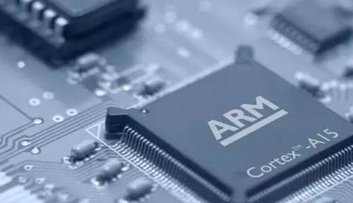 嵌入式培训分享之ARM内核与架构之间的关系解读