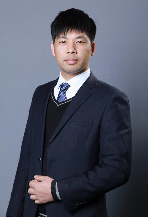 达内嵌入式讲师李辉